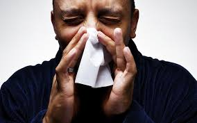 Cold Symptoms Vs Flu Symptoms Chart Cold Vs Flu Symptoms When To See A Doctor Cedars Sinai