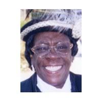 Ida Burke Obituary - Legacy.com