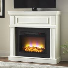 indoor fireplaces at the home depot with hardware electric fireplace showrooms