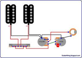 p90 pickup wiring diagram p90 image wiring diagram charvel guitar wiring diagrams wiring diagram schematics on p90 pickup wiring diagram