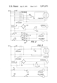 3 phase two speed motor wiring diagram boulderrail org 3 Phase Motor Wiring Connection 3 phase two speed motor wiring diagram 3 phase motor wiring connections