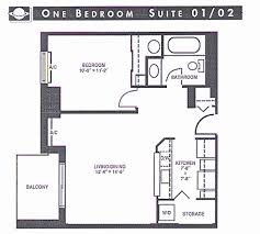 25 inspirational 1 200 sq ft house plans inspiring small house plans under