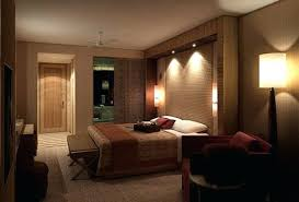 lighting for room. Glow Lights For Room Cool Interior Lighting Design To Up Your Home