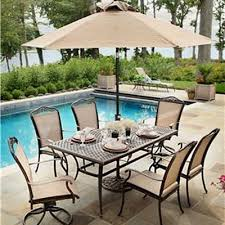 metal patio furniture for sale. Outdoor Patio Furniture Metal For Sale U