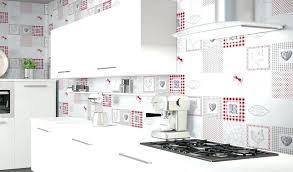 Papier Peint Uni Pour H Tels Cuisine Escalier Tv Auto Mur Salon