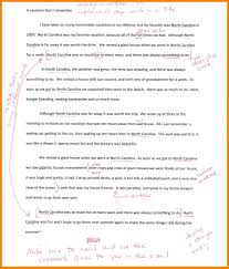 how to write an autobiography essay examples rio blog 7 how to write an autobiography essay examples