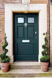 best paint for front doorBest 25 Teal front doors ideas on Pinterest  Teal door Teal