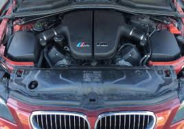 bmw engine works in motor confidence dublin