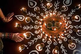 diwali festival essay whoa force ga diwali festival essay