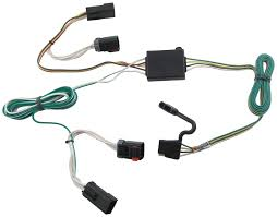 2004 dodge durango tail light wiring diagram 2004 2003 dodge ram trailer wiring diagram wiring diagram and on 2004 dodge durango tail light wiring