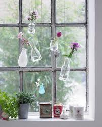 Fenster Dekorieren Dekoideen Für Das Fenster All The Pretty
