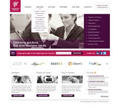 Consultancy Template Free Download Consulting Joomla Template 32673
