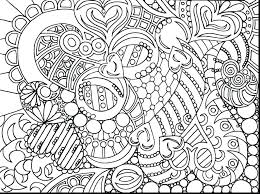 Coloring Pages For Middle School Students Pdf Math Fun Remarkable