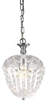 paris crystal chandelier traditional pendant lighting chandelier pendant lighting