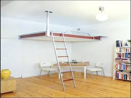 space saving furniture toronto. Decoration: Space Saving Furniture Toronto Ideas Large Size Awesome Bedroom Small Ceiling Suspended Loft Beds