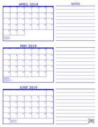 february printable calendar 2019 february march april 2019 calendar word monthly calendar template