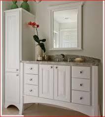 bathroom vanity and linen cabinet. Ideas For New Vanity And Linen Cabinet - Bathrooms Forum GardenWeb Bathroom