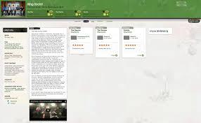 Triple J Charts 2013 Triple J Unearthed King Social