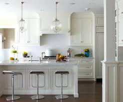 island lighting ideas. Kitchen Pendant Lights Over Island Height Uk Lighting Ideas . I