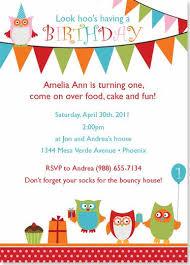 Free Templates For Invitations Birthday Birthday Invites Birthday Party Invitations Templates Free 82