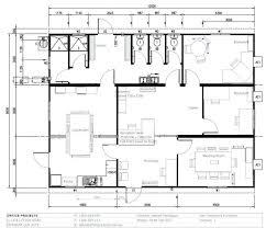 office planner software. Medium Image For Office Floor Plan Creator Free Furniture Planning Shining Design 12 Brisbane Planner Software