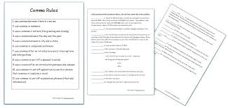native american worksheets 3rd grade – hermani.info