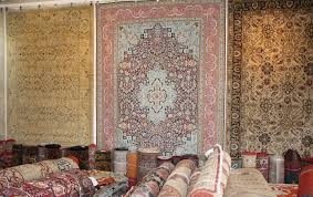 ebie s rug cache 13 photos rugs 2626 e ft lowell rd la madera tucson az phone number yelp