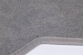 dash designs carpet dashboard cover related 2 Dash Designs Carpet Dashboard Cover - 2160+ Reviews for