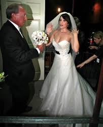 Marla Sokoloff - Marla Sokoloff Photos - Marla Sokoloff Gets Married In  Beverly Hills - Zimbio