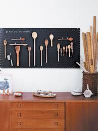 Ideeen Voor Houten Wanddecoratie