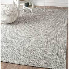 area rugs gray  cievi – home