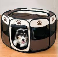 рабата Маленькая Собачья <b>Палатка</b>