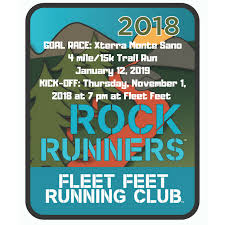 connect with us see the latest from fleet feet huntsville