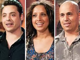 food network stars list. Brilliant Network The Food Network Star Winner Is  Inside Stars List M