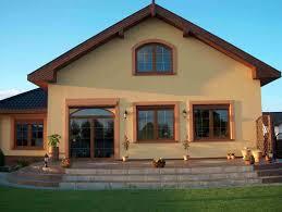Fenstersprossen Kunststoff Und Holz Online Kaufen Fenster Günstig