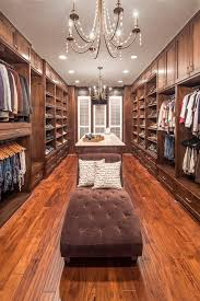his and hers closet ideas closet traditional with white shutters open shelves recessed lighting