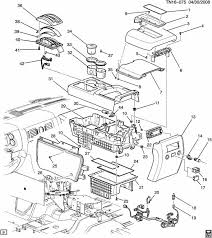 radio plug wiring diagram radio discover your wiring diagram hummer h2 headlight wiring