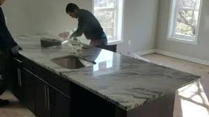 fairfax marble and granite countertops chantilly va installation quartz dc ideal stone fairfax marble and granite llc chantilly