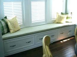 custom bench cushions. Custom Bench Seat Cushions Indoor S