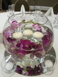 Decorative Fish Bowls Good Goldfish Bowl Decoration Ideas Design Ideas 100 Fish Bowl 20