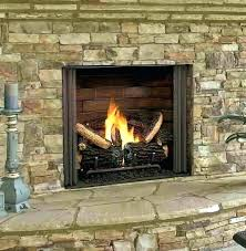 cost of building a wood burning fireplace build outdoor s to how an oven pizza ovens cost of building a wood burning fireplace gas