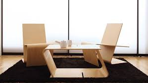 versatile furniture. Versatile Furniture