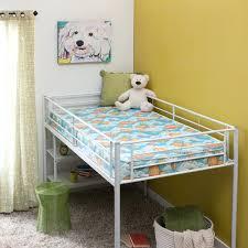 bunk bed mattress – soundbord.co & bunk bed mattress balloon bunk bed dorm room 5 inch twin size foam maximum  height bunk Adamdwight.com