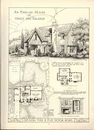 Colorkeed home plans Radford 1920s   VinTagE HOUSE PlanS 1920s in addition 1920 Houses   Small Cottage Home Plans   The Portland Telegram together with 1920s Farmhouse Floor Plans   Furniture Style Photos Bedroom 1930s together with 1924 Modern Colonial Revival Cottage   1920s House plans   The besides Historic Homes In New Cumberland   Sears Modern Homes as well 1920 Houses   Small Cottage Home Plans   The Portland Telegram additionally  likewise 322 best 1920s house images on Pinterest   1920s house additionally 1900 sears house plans   searsarchives     Sears Homes 1915 1920 as well The Belmont   Craftsman style Two story   1923 Standard Homes moreover 1920s Bungalows   Stetson   Post   Seattle Small House Plans. on 1920s house plan books
