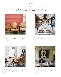 Small Picture Interior Design Quiz Kourtney Kardashian