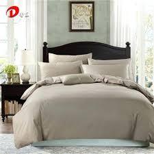dark grey bedding ideas large size of nursery gray bedding set plus dark grey bedding ideas