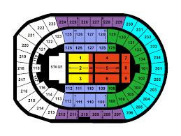 Denver Coliseum Seating Chart Rodeo Red Rocks Concert Moved To Denver Coliseum Moody Blues