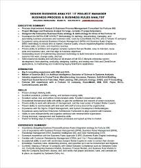 Resume Excel Template Senior Photographer Resume Sample Simple ...