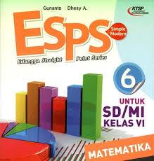 Buku guru kurikulum 2013 kelas 3 tema 1 pertumbuhan dan perkembangan makhluk hidup download. Kunci Jawaban Buku Matematika Kelas 6 Kurikulum 2013 Kumpulan Soal