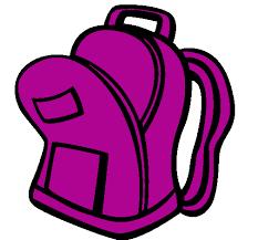 school bag clipart. school bags png images bag clipart